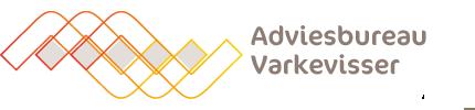 Adviesbureau Varkevisser