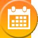 usp_maandelijks (1)