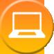 usp_software (1)
